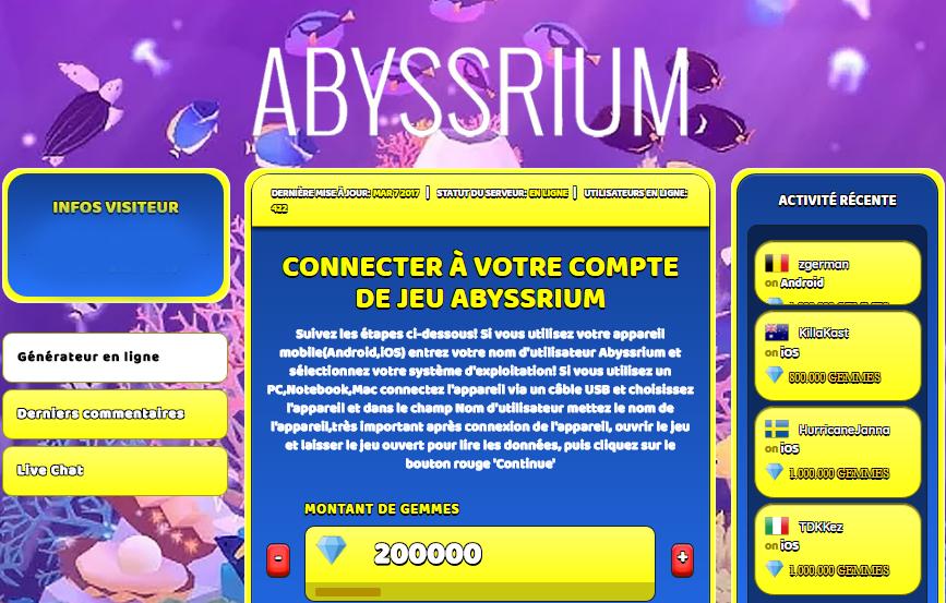 Abyssrium triche, Abyssrium triche en ligne, Abyssrium triche android, Abyssrium triche Gemmes gratuit, Abyssrium triche illimite Gemmes, Abyssrium triche ios, Abyssrium triche ipad, Abyssrium triche iphone, Abyssrium gratuit Gemmes, Abyssrium triche samsung galaxy, Abyssrium triche telecharger, Abyssrium tricher, Abyssrium tricheu, Abyssrium tricheur, triche Abyssrium, code de triche Abyssrium, Abyssrium astuce, Abyssrium astuce en ligne, Abyssrium astuce android, Abyssrium astuce gratuit, Abyssrium astuce ios, Abyssrium astuce iphone, Abyssrium astuce telecharger, Abyssrium astuces, Abyssrium astuces gratuit, Abyssrium astuces android, Abyssrium astuces ios,, Abyssrium astuces telecharger, Abyssrium astuce Gemmes, Abyssrium cheat, Abyssrium cheats, Abyssrium cheat Gemmes, Abyssrium cheat gratuit, Abyssrium cheat iphone, Abyssrium cheat telecharger, Abyssrium hack online, Abyssrium hack generator, Abyssrium hack android, Abyssrium hack Gemmes, Abyssrium illimité Gemmes, Abyssrium mod apk, Abyssrium mod apk Gemmes, Abyssrium mod apk android, Abyssrium outil, Abyssrium outil de piratage, Abyssrium pirater, Abyssrium pirater en ligne, Abyssrium pirater android, Abyssrium pirater Gemmes, Abyssrium pirater gratuit, Abyssrium pirater ios, Abyssrium pirater iphone, Abyssrium pirater illimite Gemmes, Abyssrium triche jeu, Abyssrium astuce triche en ligne, comment tricheur sur Abyssrium, Gemmes gratuit dans Abyssrium, Abyssrium illimite Gemmes, Abyssrium hacken, Abyssrium beschummeln, Abyssrium betrügen, Abyssrium betrügen Gemmes, Abyssrium unbegrenzt Gemmes, Abyssrium Gemmes frei, Abyssrium hacken Gemmes, Abyssrium Gemmes gratuito, Abyssrium mod Gemmes, Abyssrium trucchi, Abyssrium engañar