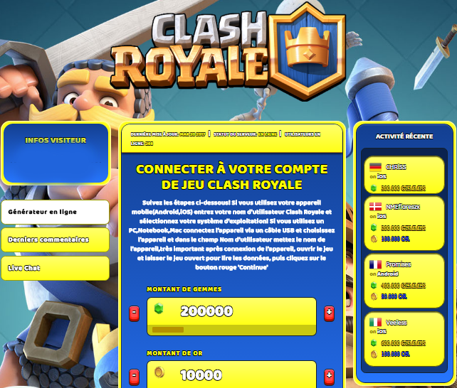 Clash Royale triche, Clash Royale triche en ligne, Clash Royale triche android, Clash Royale triche Gemmes et Or gratuit, Clash Royale triche illimite Gemmes et Or, Clash Royale triche ios, Clash Royale triche ipad, Clash Royale triche iphone, Clash Royale gratuit Gemmes et Or, Clash Royale triche samsung galaxy, Clash Royale triche telecharger, Clash Royale tricher, Clash Royale tricheu, Clash Royale tricheur, triche Clash Royale, code de triche Clash Royale, Clash Royale astuce, Clash Royale astuce en ligne, Clash Royale astuce android, Clash Royale astuce gratuit, Clash Royale astuce ios, Clash Royale astuce iphone, Clash Royale astuce telecharger, Clash Royale astuces, Clash Royale astuces gratuit, Clash Royale astuces android, Clash Royale astuces ios,, Clash Royale astuces telecharger, Clash Royale astuce Gemmes et Or, Clash Royale cheat, Clash Royale cheats, Clash Royale cheat Gemmes et Or, Clash Royale cheat gratuit, Clash Royale cheat iphone, Clash Royale cheat telecharger, Clash Royale hack online, Clash Royale hack generator, Clash Royale hack android, Clash Royale hack Gemmes et Or, Clash Royale illimité Gemmes et Or, Clash Royale mod apk, Clash Royale mod apk Gemmes et Or, Clash Royale mod apk android, Clash Royale outil, Clash Royale outil de piratage, Clash Royale pirater, Clash Royale pirater en ligne, Clash Royale pirater android, Clash Royale pirater Gemmes et Or, Clash Royale pirater gratuit, Clash Royale pirater ios, Clash Royale pirater iphone, Clash Royale pirater illimite Gemmes et Or, Clash Royale triche jeu, Clash Royale astuce triche en ligne, comment tricheur sur Clash Royale, Gemmes et Or gratuit dans Clash Royale, Clash Royale illimite Gemmes et Or, Clash Royale hacken, Clash Royale beschummeln, Clash Royale betrügen, Clash Royale betrügen Gemmes et Or, Clash Royale unbegrenzt Gemmes et Or, Clash Royale Gemmes et Or frei, Clash Royale hacken Gemmes et Or, Clash Royale Gemmes et Or gratuito, Clash Royale mod Gemmes et Or, Clash Royale trucchi, Clash Royale engañar
