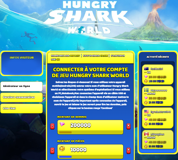 Hungry Shark World triche, Hungry Shark World triche en ligne, Hungry Shark World triche android, Hungry Shark World triche Gemmes et Pièces gratuit, Hungry Shark World triche illimite Gemmes et Pièces, Hungry Shark World triche ios, Hungry Shark World triche ipad, Hungry Shark World triche iphone, Hungry Shark World gratuit Gemmes et Pièces, Hungry Shark World triche samsung galaxy, Hungry Shark World triche telecharger, Hungry Shark World tricher, Hungry Shark World tricheu, Hungry Shark World tricheur, triche Hungry Shark World, code de triche Hungry Shark World, Hungry Shark World astuce, Hungry Shark World astuce en ligne, Hungry Shark World astuce android, Hungry Shark World astuce gratuit, Hungry Shark World astuce ios, Hungry Shark World astuce iphone, Hungry Shark World astuce telecharger, Hungry Shark World astuces, Hungry Shark World astuces gratuit, Hungry Shark World astuces android, Hungry Shark World astuces ios,, Hungry Shark World astuces telecharger, Hungry Shark World astuce Gemmes et Pièces, Hungry Shark World cheat, Hungry Shark World cheats, Hungry Shark World cheat Gemmes et Pièces, Hungry Shark World cheat gratuit, Hungry Shark World cheat iphone, Hungry Shark World cheat telecharger, Hungry Shark World hack online, Hungry Shark World hack generator, Hungry Shark World hack android, Hungry Shark World hack Gemmes et Pièces, Hungry Shark World illimité Gemmes et Pièces, Hungry Shark World mod apk, Hungry Shark World mod apk Gemmes et Pièces, Hungry Shark World mod apk android, Hungry Shark World outil, Hungry Shark World outil de piratage, Hungry Shark World pirater, Hungry Shark World pirater en ligne, Hungry Shark World pirater android, Hungry Shark World pirater Gemmes et Pièces, Hungry Shark World pirater gratuit, Hungry Shark World pirater ios, Hungry Shark World pirater iphone, Hungry Shark World pirater illimite Gemmes et Pièces, Hungry Shark World triche jeu, Hungry Shark World astuce triche en ligne, comment tricheur sur Hungry Shark World, Gemmes et Pièces gratuit dans Hungry Shark World, Hungry Shark World illimite Gemmes et Pièces, Hungry Shark World hacken, Hungry Shark World beschummeln, Hungry Shark World betrügen, Hungry Shark World betrügen Gemmes et Pièces, Hungry Shark World unbegrenzt Gemmes et Pièces, Hungry Shark World Gemmes et Pièces frei, Hungry Shark World hacken Gemmes et Pièces, Hungry Shark World Gemmes et Pièces gratuito, Hungry Shark World mod Gemmes et Pièces, Hungry Shark World trucchi, Hungry Shark World engañar