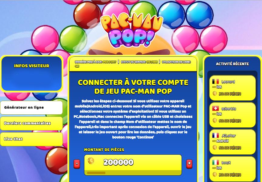 PAC-MAN Pop triche, PAC-MAN Pop triche en ligne, PAC-MAN Pop triche android, PAC-MAN Pop triche Pièces gratuit, PAC-MAN Pop triche illimite Pièces, PAC-MAN Pop triche ios, PAC-MAN Pop triche ipad, PAC-MAN Pop triche iphone, PAC-MAN Pop gratuit Pièces, PAC-MAN Pop triche samsung galaxy, PAC-MAN Pop triche telecharger, PAC-MAN Pop tricher, PAC-MAN Pop tricheu, PAC-MAN Pop tricheur, triche PAC-MAN Pop, code de triche PAC-MAN Pop, PAC-MAN Pop astuce, PAC-MAN Pop astuce en ligne, PAC-MAN Pop astuce android, PAC-MAN Pop astuce gratuit, PAC-MAN Pop astuce ios, PAC-MAN Pop astuce iphone, PAC-MAN Pop astuce telecharger, PAC-MAN Pop astuces, PAC-MAN Pop astuces gratuit, PAC-MAN Pop astuces android, PAC-MAN Pop astuces ios,, PAC-MAN Pop astuces telecharger, PAC-MAN Pop astuce Pièces, PAC-MAN Pop cheat, PAC-MAN Pop cheats, PAC-MAN Pop cheat Pièces, PAC-MAN Pop cheat gratuit, PAC-MAN Pop cheat iphone, PAC-MAN Pop cheat telecharger, PAC-MAN Pop hack online, PAC-MAN Pop hack generator, PAC-MAN Pop hack android, PAC-MAN Pop hack Pièces, PAC-MAN Pop illimité Pièces, PAC-MAN Pop mod apk, PAC-MAN Pop mod apk Pièces, PAC-MAN Pop mod apk android, PAC-MAN Pop outil, PAC-MAN Pop outil de piratage, PAC-MAN Pop pirater, PAC-MAN Pop pirater en ligne, PAC-MAN Pop pirater android, PAC-MAN Pop pirater Pièces, PAC-MAN Pop pirater gratuit, PAC-MAN Pop pirater ios, PAC-MAN Pop pirater iphone, PAC-MAN Pop pirater illimite Pièces, PAC-MAN Pop triche jeu, PAC-MAN Pop astuce triche en ligne, comment tricheur sur PAC-MAN Pop, Pièces gratuit dans PAC-MAN Pop, PAC-MAN Pop illimite Pièces, PAC-MAN Pop hacken, PAC-MAN Pop beschummeln, PAC-MAN Pop betrügen, PAC-MAN Pop betrügen Pièces, PAC-MAN Pop unbegrenzt Pièces, PAC-MAN Pop Pièces frei, PAC-MAN Pop hacken Pièces, PAC-MAN Pop Pièces gratuito, PAC-MAN Pop mod Pièces, PAC-MAN Pop trucchi, PAC-MAN Pop engañar