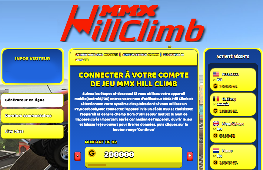 MMX Hill Climb triche, MMX Hill Climb triche en ligne, MMX Hill Climb triche android, MMX Hill Climb triche Or gratuit, MMX Hill Climb triche illimite Or, MMX Hill Climb triche ios, MMX Hill Climb triche ipad, MMX Hill Climb triche iphone, MMX Hill Climb gratuit Or, MMX Hill Climb triche samsung galaxy, MMX Hill Climb triche telecharger, MMX Hill Climb tricher, MMX Hill Climb tricheu, MMX Hill Climb tricheur, triche MMX Hill Climb, code de triche MMX Hill Climb, MMX Hill Climb astuce, MMX Hill Climb astuce en ligne, MMX Hill Climb astuce android, MMX Hill Climb astuce gratuit, MMX Hill Climb astuce ios, MMX Hill Climb astuce iphone, MMX Hill Climb astuce telecharger, MMX Hill Climb astuces, MMX Hill Climb astuces gratuit, MMX Hill Climb astuces android, MMX Hill Climb astuces ios,, MMX Hill Climb astuces telecharger, MMX Hill Climb astuce Or, MMX Hill Climb cheat, MMX Hill Climb cheats, MMX Hill Climb cheat Or, MMX Hill Climb cheat gratuit, MMX Hill Climb cheat iphone, MMX Hill Climb cheat telecharger, MMX Hill Climb hack online, MMX Hill Climb hack generator, MMX Hill Climb hack android, MMX Hill Climb hack Or, MMX Hill Climb illimité Or, MMX Hill Climb mod apk, MMX Hill Climb mod apk Or, MMX Hill Climb mod apk android, MMX Hill Climb outil, MMX Hill Climb outil de piratage, MMX Hill Climb pirater, MMX Hill Climb pirater en ligne, MMX Hill Climb pirater android, MMX Hill Climb pirater Or, MMX Hill Climb pirater gratuit, MMX Hill Climb pirater ios, MMX Hill Climb pirater iphone, MMX Hill Climb pirater illimite Or, MMX Hill Climb triche jeu, MMX Hill Climb astuce triche en ligne, comment tricheur sur MMX Hill Climb, Or gratuit dans MMX Hill Climb, MMX Hill Climb illimite Or, MMX Hill Climb hacken, MMX Hill Climb beschummeln, MMX Hill Climb betrügen, MMX Hill Climb betrügen Or, MMX Hill Climb unbegrenzt Or, MMX Hill Climb Or frei, MMX Hill Climb hacken Or, MMX Hill Climb Or gratuito, MMX Hill Climb mod Or, MMX Hill Climb trucchi, MMX Hill Climb engañar