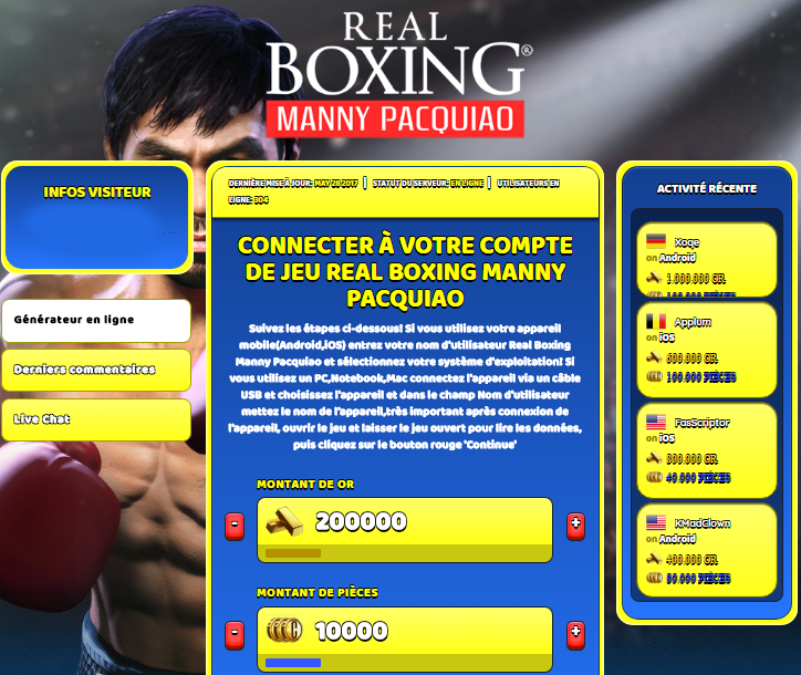 Real Boxing Manny Pacquiao triche, Real Boxing Manny Pacquiao triche en ligne, Real Boxing Manny Pacquiao triche android, Real Boxing Manny Pacquiao triche Or et Pièces gratuit, Real Boxing Manny Pacquiao triche illimite Or et Pièces, Real Boxing Manny Pacquiao triche ios, Real Boxing Manny Pacquiao triche ipad, Real Boxing Manny Pacquiao triche iphone, Real Boxing Manny Pacquiao gratuit Or et Pièces, Real Boxing Manny Pacquiao triche samsung galaxy, Real Boxing Manny Pacquiao triche telecharger, Real Boxing Manny Pacquiao tricher, Real Boxing Manny Pacquiao tricheu, Real Boxing Manny Pacquiao tricheur, triche Real Boxing Manny Pacquiao, code de triche Real Boxing Manny Pacquiao, Real Boxing Manny Pacquiao astuce, Real Boxing Manny Pacquiao astuce en ligne, Real Boxing Manny Pacquiao astuce android, Real Boxing Manny Pacquiao astuce gratuit, Real Boxing Manny Pacquiao astuce ios, Real Boxing Manny Pacquiao astuce iphone, Real Boxing Manny Pacquiao astuce telecharger, Real Boxing Manny Pacquiao astuces, Real Boxing Manny Pacquiao astuces gratuit, Real Boxing Manny Pacquiao astuces android, Real Boxing Manny Pacquiao astuces ios,, Real Boxing Manny Pacquiao astuces telecharger, Real Boxing Manny Pacquiao astuce Or et Pièces, Real Boxing Manny Pacquiao cheat, Real Boxing Manny Pacquiao cheats, Real Boxing Manny Pacquiao cheat Or et Pièces, Real Boxing Manny Pacquiao cheat gratuit, Real Boxing Manny Pacquiao cheat iphone, Real Boxing Manny Pacquiao cheat telecharger, Real Boxing Manny Pacquiao hack online, Real Boxing Manny Pacquiao hack generator, Real Boxing Manny Pacquiao hack android, Real Boxing Manny Pacquiao hack Or et Pièces, Real Boxing Manny Pacquiao illimité Or et Pièces, Real Boxing Manny Pacquiao mod apk, Real Boxing Manny Pacquiao mod apk Or et Pièces, Real Boxing Manny Pacquiao mod apk android, Real Boxing Manny Pacquiao outil, Real Boxing Manny Pacquiao outil de piratage, Real Boxing Manny Pacquiao pirater, Real Boxing Manny Pacquiao pirater en ligne, Real Boxing Manny Pacquiao pirater android, Real Boxing Manny Pacquiao pirater Or et Pièces, Real Boxing Manny Pacquiao pirater gratuit, Real Boxing Manny Pacquiao pirater ios, Real Boxing Manny Pacquiao pirater iphone, Real Boxing Manny Pacquiao pirater illimite Or et Pièces, Real Boxing Manny Pacquiao triche jeu, Real Boxing Manny Pacquiao astuce triche en ligne, comment tricheur sur Real Boxing Manny Pacquiao, Or et Pièces gratuit dans Real Boxing Manny Pacquiao, Real Boxing Manny Pacquiao illimite Or et Pièces, Real Boxing Manny Pacquiao hacken, Real Boxing Manny Pacquiao beschummeln, Real Boxing Manny Pacquiao betrügen, Real Boxing Manny Pacquiao betrügen Or et Pièces, Real Boxing Manny Pacquiao unbegrenzt Or et Pièces, Real Boxing Manny Pacquiao Or et Pièces frei, Real Boxing Manny Pacquiao hacken Or et Pièces, Real Boxing Manny Pacquiao Or et Pièces gratuito, Real Boxing Manny Pacquiao mod Or et Pièces, Real Boxing Manny Pacquiao trucchi, Real Boxing Manny Pacquiao engañar