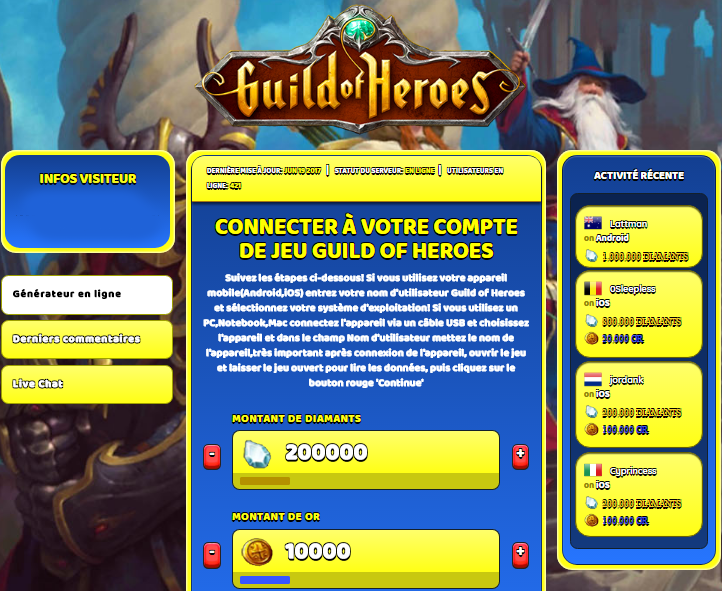 Guild of Heroes triche, Guild of Heroes triche en ligne, Guild of Heroes triche android, Guild of Heroes triche Diamants et Or gratuit, Guild of Heroes triche illimite Diamants et Or, Guild of Heroes triche ios, Guild of Heroes triche ipad, Guild of Heroes triche iphone, Guild of Heroes gratuit Diamants et Or, Guild of Heroes triche samsung galaxy, Guild of Heroes triche telecharger, Guild of Heroes tricher, Guild of Heroes tricheu, Guild of Heroes tricheur, triche Guild of Heroes, code de triche Guild of Heroes, Guild of Heroes astuce, Guild of Heroes astuce en ligne, Guild of Heroes astuce android, Guild of Heroes astuce gratuit, Guild of Heroes astuce ios, Guild of Heroes astuce iphone, Guild of Heroes astuce telecharger, Guild of Heroes astuces, Guild of Heroes astuces gratuit, Guild of Heroes astuces android, Guild of Heroes astuces ios,, Guild of Heroes astuces telecharger, Guild of Heroes astuce Diamants et Or, Guild of Heroes cheat, Guild of Heroes cheats, Guild of Heroes cheat Diamants et Or, Guild of Heroes cheat gratuit, Guild of Heroes cheat iphone, Guild of Heroes cheat telecharger, Guild of Heroes hack online, Guild of Heroes hack generator, Guild of Heroes hack android, Guild of Heroes hack Diamants et Or, Guild of Heroes illimité Diamants et Or, Guild of Heroes mod apk, Guild of Heroes mod apk Diamants et Or, Guild of Heroes mod apk android, Guild of Heroes outil, Guild of Heroes outil de piratage, Guild of Heroes pirater, Guild of Heroes pirater en ligne, Guild of Heroes pirater android, Guild of Heroes pirater Diamants et Or, Guild of Heroes pirater gratuit, Guild of Heroes pirater ios, Guild of Heroes pirater iphone, Guild of Heroes pirater illimite Diamants et Or, Guild of Heroes triche jeu, Guild of Heroes astuce triche en ligne, comment tricheur sur Guild of Heroes, Diamants et Or gratuit dans Guild of Heroes, Guild of Heroes illimite Diamants et Or, Guild of Heroes hacken, Guild of Heroes beschummeln, Guild of Heroes betrügen, Guild of Heroes betrügen Diamants et Or, Guild of Heroes unbegrenzt Diamants et Or, Guild of Heroes Diamants et Or frei, Guild of Heroes hacken Diamants et Or, Guild of Heroes Diamants et Or gratuito, Guild of Heroes mod Diamants et Or, Guild of Heroes trucchi, Guild of Heroes engañar