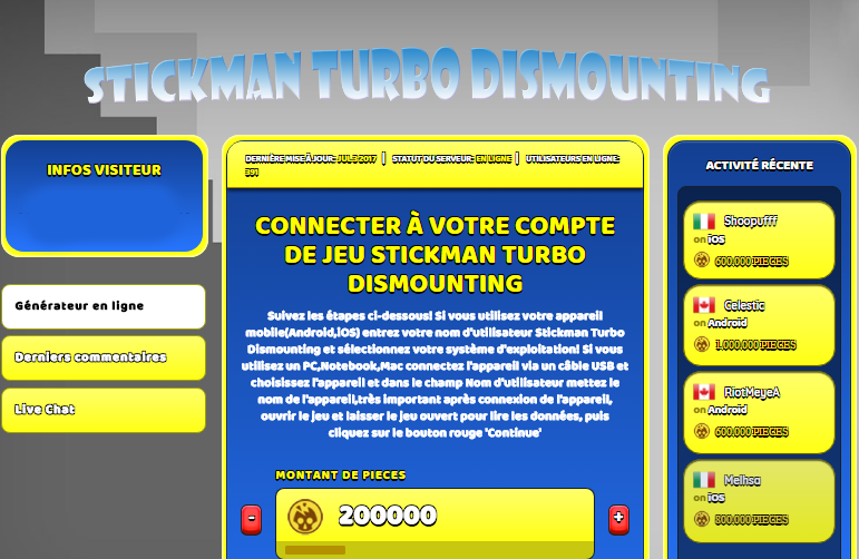 Stickman Turbo Dismounting triche, Stickman Turbo Dismounting triche en ligne, Stickman Turbo Dismounting triche android, Stickman Turbo Dismounting triche Pieces gratuit, Stickman Turbo Dismounting triche illimite Pieces, Stickman Turbo Dismounting triche ios, Stickman Turbo Dismounting triche ipad, Stickman Turbo Dismounting triche iphone, Stickman Turbo Dismounting gratuit Pieces, Stickman Turbo Dismounting triche samsung galaxy, Stickman Turbo Dismounting triche telecharger, Stickman Turbo Dismounting tricher, Stickman Turbo Dismounting tricheu, Stickman Turbo Dismounting tricheur, triche Stickman Turbo Dismounting, code de triche Stickman Turbo Dismounting, Stickman Turbo Dismounting astuce, Stickman Turbo Dismounting astuce en ligne, Stickman Turbo Dismounting astuce android, Stickman Turbo Dismounting astuce gratuit, Stickman Turbo Dismounting astuce ios, Stickman Turbo Dismounting astuce iphone, Stickman Turbo Dismounting astuce telecharger, Stickman Turbo Dismounting astuces, Stickman Turbo Dismounting astuces gratuit, Stickman Turbo Dismounting astuces android, Stickman Turbo Dismounting astuces ios,, Stickman Turbo Dismounting astuces telecharger, Stickman Turbo Dismounting astuce Pieces, Stickman Turbo Dismounting cheat, Stickman Turbo Dismounting cheats, Stickman Turbo Dismounting cheat Pieces, Stickman Turbo Dismounting cheat gratuit, Stickman Turbo Dismounting cheat iphone, Stickman Turbo Dismounting cheat telecharger, Stickman Turbo Dismounting hack online, Stickman Turbo Dismounting hack generator, Stickman Turbo Dismounting hack android, Stickman Turbo Dismounting hack Pieces, Stickman Turbo Dismounting illimité Pieces, Stickman Turbo Dismounting mod apk, Stickman Turbo Dismounting mod apk Pieces, Stickman Turbo Dismounting mod apk android, Stickman Turbo Dismounting outil, Stickman Turbo Dismounting outil de piratage, Stickman Turbo Dismounting pirater, Stickman Turbo Dismounting pirater en ligne, Stickman Turbo Dismounting pirater android, Stickman Turbo Dismounting pirater Pieces, Stickman Turbo Dismounting pirater gratuit, Stickman Turbo Dismounting pirater ios, Stickman Turbo Dismounting pirater iphone, Stickman Turbo Dismounting pirater illimite Pieces, Stickman Turbo Dismounting triche jeu, Stickman Turbo Dismounting astuce triche en ligne, comment tricheur sur Stickman Turbo Dismounting, Pieces gratuit dans Stickman Turbo Dismounting, Stickman Turbo Dismounting illimite Pieces, Stickman Turbo Dismounting hacken, Stickman Turbo Dismounting beschummeln, Stickman Turbo Dismounting betrügen, Stickman Turbo Dismounting betrügen Pieces, Stickman Turbo Dismounting unbegrenzt Pieces, Stickman Turbo Dismounting Pieces frei, Stickman Turbo Dismounting hacken Pieces, Stickman Turbo Dismounting Pieces gratuito, Stickman Turbo Dismounting mod Pieces, Stickman Turbo Dismounting trucchi, Stickman Turbo Dismounting engañar