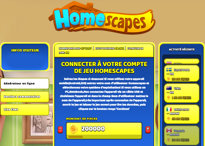 Homescapes triche, Homescapes triche en ligne, Homescapes triche android, Homescapes triche Pieces gratuit, Homescapes triche illimite Pieces, Homescapes triche ios, Homescapes triche ipad, Homescapes triche iphone, Homescapes gratuit Pieces, Homescapes triche samsung galaxy, Homescapes triche telecharger, Homescapes tricher, Homescapes tricheu, Homescapes tricheur, triche Homescapes, code de triche Homescapes, Homescapes astuce, Homescapes astuce en ligne, Homescapes astuce android, Homescapes astuce gratuit, Homescapes astuce ios, Homescapes astuce iphone, Homescapes astuce telecharger, Homescapes astuces, Homescapes astuces gratuit, Homescapes astuces android, Homescapes astuces ios,, Homescapes astuces telecharger, Homescapes astuce Pieces, Homescapes cheat, Homescapes cheats, Homescapes cheat Pieces, Homescapes cheat gratuit, Homescapes cheat iphone, Homescapes cheat telecharger, Homescapes hack online, Homescapes hack generator, Homescapes hack android, Homescapes hack Pieces, Homescapes illimité Pieces, Homescapes mod apk, Homescapes mod apk Pieces, Homescapes mod apk android, Homescapes outil, Homescapes outil de piratage, Homescapes pirater, Homescapes pirater en ligne, Homescapes pirater android, Homescapes pirater Pieces, Homescapes pirater gratuit, Homescapes pirater ios, Homescapes pirater iphone, Homescapes pirater illimite Pieces, Homescapes triche jeu, Homescapes astuce triche en ligne, comment tricheur sur Homescapes, Pieces gratuit dans Homescapes, Homescapes illimite Pieces, Homescapes hacken, Homescapes beschummeln, Homescapes betrügen, Homescapes betrügen Pieces, Homescapes unbegrenzt Pieces, Homescapes Pieces frei, Homescapes hacken Pieces, Homescapes Pieces gratuito, Homescapes mod Pieces, Homescapes trucchi, Homescapes engañar