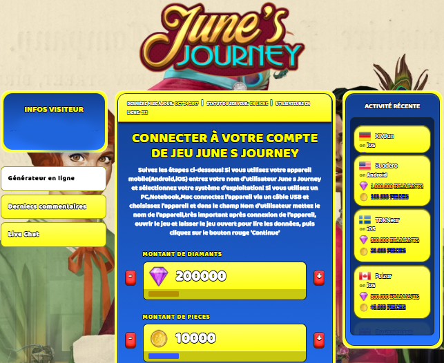 June's Journey triche, June's Journey triche en ligne, June's Journey triche android, June's Journey triche Diamants et Pieces gratuit, June's Journey triche illimite Diamants et Pieces, June's Journey triche ios, June's Journey triche ipad, June's Journey triche iphone, June's Journey gratuit Diamants et Pieces, June's Journey triche samsung galaxy, June's Journey triche telecharger, June's Journey tricher, June's Journey tricheu, June's Journey tricheur, triche June's Journey, code de triche June's Journey, June's Journey astuce, June's Journey astuce en ligne, June's Journey astuce android, June's Journey astuce gratuit, June's Journey astuce ios, June's Journey astuce iphone, June's Journey astuce telecharger, June's Journey astuces, June's Journey astuces gratuit, June's Journey astuces android, June's Journey astuces ios,, June's Journey astuces telecharger, June's Journey astuce Diamants et Pieces, June's Journey cheat, June's Journey cheats, June's Journey cheat Diamants et Pieces, June's Journey cheat gratuit, June's Journey cheat iphone, June's Journey cheat telecharger, June's Journey hack online, June's Journey hack generator, June's Journey hack android, June's Journey hack Diamants et Pieces, June's Journey illimité Diamants et Pieces, June's Journey mod apk, June's Journey mod apk Diamants et Pieces, June's Journey mod apk android, June's Journey outil, June's Journey outil de piratage, June's Journey pirater, June's Journey pirater en ligne, June's Journey pirater android, June's Journey pirater Diamants et Pieces, June's Journey pirater gratuit, June's Journey pirater ios, June's Journey pirater iphone, June's Journey pirater illimite Diamants et Pieces, June's Journey triche jeu, June's Journey astuce triche en ligne, comment tricheur sur June's Journey, Diamants et Pieces gratuit dans June's Journey, June's Journey illimite Diamants et Pieces, June's Journey hacken, June's Journey beschummeln, June's Journey betrügen, June's Journey betrügen Diamants et Pieces, June's Journey unbegrenzt Diamants et Pieces, June's Journey Diamants et Pieces frei, June's Journey hacken Diamants et Pieces, June's Journey Diamants et Pieces gratuito, June's Journey mod Diamants et Pieces, June's Journey trucchi, June's Journey engañar