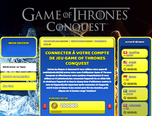 Game of Thrones Conquest triche, Game of Thrones Conquest triche en ligne, Game of Thrones Conquest triche android, Game of Thrones Conquest triche Or gratuit, Game of Thrones Conquest triche illimite Or, Game of Thrones Conquest triche ios, Game of Thrones Conquest triche ipad, Game of Thrones Conquest triche iphone, Game of Thrones Conquest gratuit Or, Game of Thrones Conquest triche samsung galaxy, Game of Thrones Conquest triche telecharger, Game of Thrones Conquest tricher, Game of Thrones Conquest tricheu, Game of Thrones Conquest tricheur, triche Game of Thrones Conquest, code de triche Game of Thrones Conquest, Game of Thrones Conquest astuce, Game of Thrones Conquest astuce en ligne, Game of Thrones Conquest astuce android, Game of Thrones Conquest astuce gratuit, Game of Thrones Conquest astuce ios, Game of Thrones Conquest astuce iphone, Game of Thrones Conquest astuce telecharger, Game of Thrones Conquest astuces, Game of Thrones Conquest astuces gratuit, Game of Thrones Conquest astuces android, Game of Thrones Conquest astuces ios,, Game of Thrones Conquest astuces telecharger, Game of Thrones Conquest astuce Or, Game of Thrones Conquest cheat, Game of Thrones Conquest cheats, Game of Thrones Conquest cheat Or, Game of Thrones Conquest cheat gratuit, Game of Thrones Conquest cheat iphone, Game of Thrones Conquest cheat telecharger, Game of Thrones Conquest hack online, Game of Thrones Conquest hack generator, Game of Thrones Conquest hack android, Game of Thrones Conquest hack Or, Game of Thrones Conquest illimité Or, Game of Thrones Conquest mod apk, Game of Thrones Conquest mod apk Or, Game of Thrones Conquest mod apk android, Game of Thrones Conquest outil, Game of Thrones Conquest outil de piratage, Game of Thrones Conquest pirater, Game of Thrones Conquest pirater en ligne, Game of Thrones Conquest pirater android, Game of Thrones Conquest pirater Or, Game of Thrones Conquest pirater gratuit, Game of Thrones Conquest pirater ios, Game of Thrones Conquest pirater iphone, Game of Thrones Conquest pirater illimite Or, Game of Thrones Conquest triche jeu, Game of Thrones Conquest astuce triche en ligne, comment tricheur sur Game of Thrones Conquest, Or gratuit dans Game of Thrones Conquest, Game of Thrones Conquest illimite Or, Game of Thrones Conquest hacken, Game of Thrones Conquest beschummeln, Game of Thrones Conquest betrügen, Game of Thrones Conquest betrügen Or, Game of Thrones Conquest unbegrenzt Or, Game of Thrones Conquest Or frei, Game of Thrones Conquest hacken Or, Game of Thrones Conquest Or gratuito, Game of Thrones Conquest mod Or, Game of Thrones Conquest trucchi, Game of Thrones Conquest engañar
