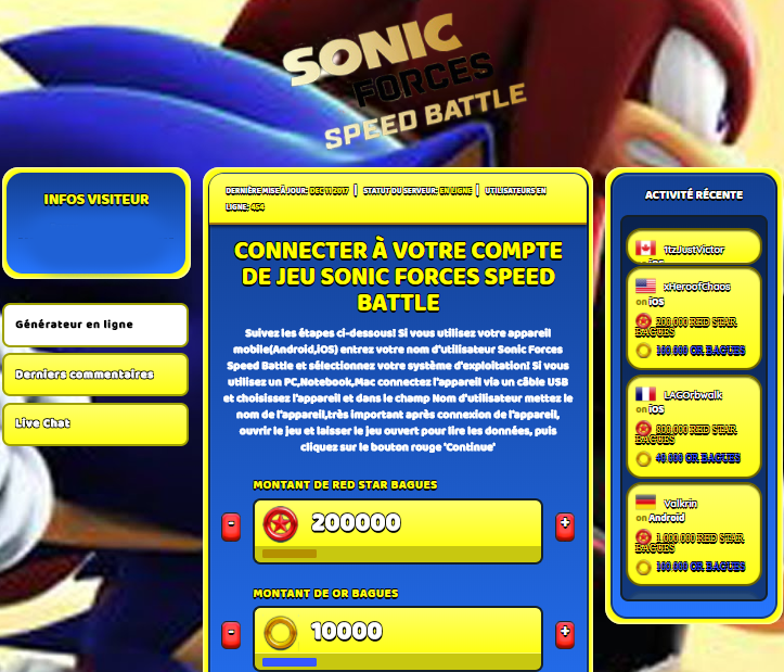 Sonic Forces Speed Battle triche, Sonic Forces Speed Battle triche en ligne, Sonic Forces Speed Battle triche android, Sonic Forces Speed Battle triche Red Star Bagues et Or Bagues gratuit, Sonic Forces Speed Battle triche illimite Red Star Bagues et Or Bagues, Sonic Forces Speed Battle triche ios, Sonic Forces Speed Battle triche ipad, Sonic Forces Speed Battle triche iphone, Sonic Forces Speed Battle gratuit Red Star Bagues et Or Bagues, Sonic Forces Speed Battle triche samsung galaxy, Sonic Forces Speed Battle triche telecharger, Sonic Forces Speed Battle tricher, Sonic Forces Speed Battle tricheu, Sonic Forces Speed Battle tricheur, triche Sonic Forces Speed Battle, code de triche Sonic Forces Speed Battle, Sonic Forces Speed Battle astuce, Sonic Forces Speed Battle astuce en ligne, Sonic Forces Speed Battle astuce android, Sonic Forces Speed Battle astuce gratuit, Sonic Forces Speed Battle astuce ios, Sonic Forces Speed Battle astuce iphone, Sonic Forces Speed Battle astuce telecharger, Sonic Forces Speed Battle astuces, Sonic Forces Speed Battle astuces gratuit, Sonic Forces Speed Battle astuces android, Sonic Forces Speed Battle astuces ios,, Sonic Forces Speed Battle astuces telecharger, Sonic Forces Speed Battle astuce Red Star Bagues et Or Bagues, Sonic Forces Speed Battle cheat, Sonic Forces Speed Battle cheats, Sonic Forces Speed Battle cheat Red Star Bagues et Or Bagues, Sonic Forces Speed Battle cheat gratuit, Sonic Forces Speed Battle cheat iphone, Sonic Forces Speed Battle cheat telecharger, Sonic Forces Speed Battle hack online, Sonic Forces Speed Battle hack generator, Sonic Forces Speed Battle hack android, Sonic Forces Speed Battle hack Red Star Bagues et Or Bagues, Sonic Forces Speed Battle illimité Red Star Bagues et Or Bagues, Sonic Forces Speed Battle mod apk, Sonic Forces Speed Battle mod apk Red Star Bagues et Or Bagues, Sonic Forces Speed Battle mod apk android, Sonic Forces Speed Battle outil, Sonic Forces Speed Battle outil de piratage, Sonic Forces Speed Battle pirater, Sonic Forces Speed Battle pirater en ligne, Sonic Forces Speed Battle pirater android, Sonic Forces Speed Battle pirater Red Star Bagues et Or Bagues, Sonic Forces Speed Battle pirater gratuit, Sonic Forces Speed Battle pirater ios, Sonic Forces Speed Battle pirater iphone, Sonic Forces Speed Battle pirater illimite Red Star Bagues et Or Bagues, Sonic Forces Speed Battle triche jeu, Sonic Forces Speed Battle astuce triche en ligne, comment tricheur sur Sonic Forces Speed Battle, Red Star Bagues et Or Bagues gratuit dans Sonic Forces Speed Battle, Sonic Forces Speed Battle illimite Red Star Bagues et Or Bagues, Sonic Forces Speed Battle hacken, Sonic Forces Speed Battle beschummeln, Sonic Forces Speed Battle betrügen, Sonic Forces Speed Battle betrügen Red Star Bagues et Or Bagues, Sonic Forces Speed Battle unbegrenzt Red Star Bagues et Or Bagues, Sonic Forces Speed Battle Red Star Bagues et Or Bagues frei, Sonic Forces Speed Battle hacken Red Star Bagues et Or Bagues, Sonic Forces Speed Battle Red Star Bagues et Or Bagues gratuito, Sonic Forces Speed Battle mod Red Star Bagues et Or Bagues, Sonic Forces Speed Battle trucchi, Sonic Forces Speed Battle engañar