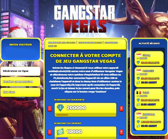 Gangstar Vegas triche, Gangstar Vegas triche en ligne, Gangstar Vegas triche android, Gangstar Vegas triche Diamants et Argent gratuit, Gangstar Vegas triche illimite Diamants et Argent, Gangstar Vegas triche ios, Gangstar Vegas triche ipad, Gangstar Vegas triche iphone, Gangstar Vegas gratuit Diamants et Argent, Gangstar Vegas triche samsung galaxy, Gangstar Vegas triche telecharger, Gangstar Vegas tricher, Gangstar Vegas tricheu, Gangstar Vegas tricheur, triche Gangstar Vegas, code de triche Gangstar Vegas, Gangstar Vegas astuce, Gangstar Vegas astuce en ligne, Gangstar Vegas astuce android, Gangstar Vegas astuce gratuit, Gangstar Vegas astuce ios, Gangstar Vegas astuce iphone, Gangstar Vegas astuce telecharger, Gangstar Vegas astuces, Gangstar Vegas astuces gratuit, Gangstar Vegas astuces android, Gangstar Vegas astuces ios,, Gangstar Vegas astuces telecharger, Gangstar Vegas astuce Diamants et Argent, Gangstar Vegas cheat, Gangstar Vegas cheats, Gangstar Vegas cheat Diamants et Argent, Gangstar Vegas cheat gratuit, Gangstar Vegas cheat iphone, Gangstar Vegas cheat telecharger, Gangstar Vegas hack online, Gangstar Vegas hack generator, Gangstar Vegas hack android, Gangstar Vegas hack Diamants et Argent, Gangstar Vegas illimité Diamants et Argent, Gangstar Vegas mod apk, Gangstar Vegas mod apk Diamants et Argent, Gangstar Vegas mod apk android, Gangstar Vegas outil, Gangstar Vegas outil de piratage, Gangstar Vegas pirater, Gangstar Vegas pirater en ligne, Gangstar Vegas pirater android, Gangstar Vegas pirater Diamants et Argent, Gangstar Vegas pirater gratuit, Gangstar Vegas pirater ios, Gangstar Vegas pirater iphone, Gangstar Vegas pirater illimite Diamants et Argent, Gangstar Vegas triche jeu, Gangstar Vegas astuce triche en ligne, comment tricheur sur Gangstar Vegas, Diamants et Argent gratuit dans Gangstar Vegas, Gangstar Vegas illimite Diamants et Argent, Gangstar Vegas hacken, Gangstar Vegas beschummeln, Gangstar Vegas betrügen, Gangstar Vegas betrügen Diamants et Argent, Gangstar Vegas unbegrenzt Diamants et Argent, Gangstar Vegas Diamants et Argent frei, Gangstar Vegas hacken Diamants et Argent, Gangstar Vegas Diamants et Argent gratuito, Gangstar Vegas mod Diamants et Argent, Gangstar Vegas trucchi, Gangstar Vegas engañar