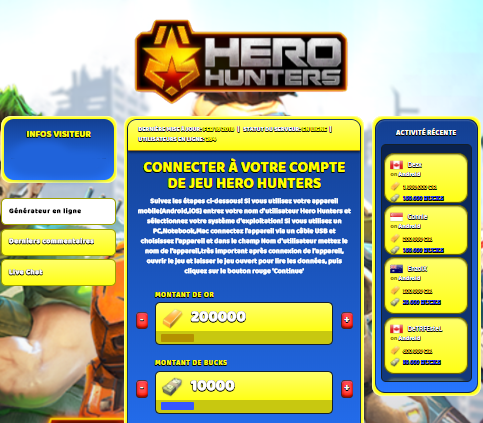 Hero Hunters triche, Hero Hunters triche en ligne, Hero Hunters triche android, Hero Hunters triche Or et Bucks gratuit, Hero Hunters triche illimite Or et Bucks, Hero Hunters triche ios, Hero Hunters triche ipad, Hero Hunters triche iphone, Hero Hunters gratuit Or et Bucks, Hero Hunters triche samsung galaxy, Hero Hunters triche telecharger, Hero Hunters tricher, Hero Hunters tricheu, Hero Hunters tricheur, triche Hero Hunters, code de triche Hero Hunters, Hero Hunters astuce, Hero Hunters astuce en ligne, Hero Hunters astuce android, Hero Hunters astuce gratuit, Hero Hunters astuce ios, Hero Hunters astuce iphone, Hero Hunters astuce telecharger, Hero Hunters astuces, Hero Hunters astuces gratuit, Hero Hunters astuces android, Hero Hunters astuces ios,, Hero Hunters astuces telecharger, Hero Hunters astuce Or et Bucks, Hero Hunters cheat, Hero Hunters cheats, Hero Hunters cheat Or et Bucks, Hero Hunters cheat gratuit, Hero Hunters cheat iphone, Hero Hunters cheat telecharger, Hero Hunters hack online, Hero Hunters hack generator, Hero Hunters hack android, Hero Hunters hack Or et Bucks, Hero Hunters illimité Or et Bucks, Hero Hunters mod apk, Hero Hunters mod apk Or et Bucks, Hero Hunters mod apk android, Hero Hunters outil, Hero Hunters outil de piratage, Hero Hunters pirater, Hero Hunters pirater en ligne, Hero Hunters pirater android, Hero Hunters pirater Or et Bucks, Hero Hunters pirater gratuit, Hero Hunters pirater ios, Hero Hunters pirater iphone, Hero Hunters pirater illimite Or et Bucks, Hero Hunters triche jeu, Hero Hunters astuce triche en ligne, comment tricheur sur Hero Hunters, Or et Bucks gratuit dans Hero Hunters, Hero Hunters illimite Or et Bucks, Hero Hunters hacken, Hero Hunters beschummeln, Hero Hunters betrügen, Hero Hunters betrügen Or et Bucks, Hero Hunters unbegrenzt Or et Bucks, Hero Hunters Or et Bucks frei, Hero Hunters hacken Or et Bucks, Hero Hunters Or et Bucks gratuito, Hero Hunters mod Or et Bucks, Hero Hunters trucchi, Hero Hunters engañar