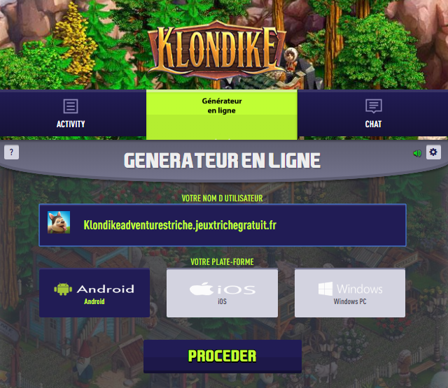 Klondike Adventures triche, Klondike Adventures triche en ligne, Klondike Adventures triche android, Klondike Adventures triche Emeraudes et Pieces gratuit, Klondike Adventures triche illimite Emeraudes et Pieces, Klondike Adventures triche ios, Klondike Adventures triche ipad, Klondike Adventures triche iphone, Klondike Adventures gratuit Emeraudes et Pieces, Klondike Adventures triche samsung galaxy, Klondike Adventures triche telecharger, Klondike Adventures tricher, Klondike Adventures tricheu, Klondike Adventures tricheur, triche Klondike Adventures, code de triche Klondike Adventures, Klondike Adventures astuce, Klondike Adventures astuce en ligne, Klondike Adventures astuce android, Klondike Adventures astuce gratuit, Klondike Adventures astuce ios, Klondike Adventures astuce iphone, Klondike Adventures astuce telecharger, Klondike Adventures astuces, Klondike Adventures astuces gratuit, Klondike Adventures astuces android, Klondike Adventures astuces ios,, Klondike Adventures astuces telecharger, Klondike Adventures astuce Emeraudes et Pieces, Klondike Adventures cheat, Klondike Adventures cheats, Klondike Adventures cheat Emeraudes et Pieces, Klondike Adventures cheat gratuit, Klondike Adventures cheat iphone, Klondike Adventures cheat telecharger, Klondike Adventures hack online, Klondike Adventures hack generator, Klondike Adventures hack android, Klondike Adventures hack Emeraudes et Pieces, Klondike Adventures illimité Emeraudes et Pieces, Klondike Adventures mod apk, Klondike Adventures mod apk Emeraudes et Pieces, Klondike Adventures mod apk android, Klondike Adventures outil, Klondike Adventures outil de piratage, Klondike Adventures pirater, Klondike Adventures pirater en ligne, Klondike Adventures pirater android, Klondike Adventures pirater Emeraudes et Pieces, Klondike Adventures pirater gratuit, Klondike Adventures pirater ios, Klondike Adventures pirater iphone, Klondike Adventures pirater illimite Emeraudes et Pieces, Klondike Adventures triche jeu, Klondike Adventures astuce triche en ligne, comment tricheur sur Klondike Adventures, Emeraudes et Pieces gratuit dans Klondike Adventures, Klondike Adventures illimite Emeraudes et Pieces, Klondike Adventures hacken, Klondike Adventures beschummeln, Klondike Adventures betrügen, Klondike Adventures betrügen Emeraudes et Pieces, Klondike Adventures unbegrenzt Emeraudes et Pieces, Klondike Adventures Emeraudes et Pieces frei, Klondike Adventures hacken Emeraudes et Pieces, Klondike Adventures Emeraudes et Pieces gratuito, Klondike Adventures mod Emeraudes et Pieces, Klondike Adventures trucchi, Klondike Adventures engañar