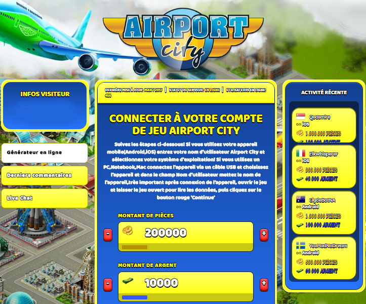 Airport City triche, Airport City triche en ligne, Airport City triche android, Airport City triche Pièces et Argent gratuit, Airport City triche illimite Pièces et Argent, Airport City triche ios, Airport City triche ipad, Airport City triche iphone, Airport City gratuit Pièces et Argent, Airport City triche samsung galaxy, Airport City triche telecharger, Airport City tricher, Airport City tricheu, Airport City tricheur, triche Airport City, code de triche Airport City, Airport City astuce, Airport City astuce en ligne, Airport City astuce android, Airport City astuce gratuit, Airport City astuce ios, Airport City astuce iphone, Airport City astuce telecharger, Airport City astuces, Airport City astuces gratuit, Airport City astuces android, Airport City astuces ios,, Airport City astuces telecharger, Airport City astuce Pièces et Argent, Airport City cheat, Airport City cheats, Airport City cheat Pièces et Argent, Airport City cheat gratuit, Airport City cheat iphone, Airport City cheat telecharger, Airport City hack online, Airport City hack generator, Airport City hack android, Airport City hack Pièces et Argent, Airport City illimité Pièces et Argent, Airport City mod apk, Airport City mod apk Pièces et Argent, Airport City mod apk android, Airport City outil, Airport City outil de piratage, Airport City pirater, Airport City pirater en ligne, Airport City pirater android, Airport City pirater Pièces et Argent, Airport City pirater gratuit, Airport City pirater ios, Airport City pirater iphone, Airport City pirater illimite Pièces et Argent, Airport City triche jeu, Airport City astuce triche en ligne, comment tricheur sur Airport City, Pièces et Argent gratuit dans Airport City, Airport City illimite Pièces et Argent, Airport City hacken, Airport City beschummeln, Airport City betrügen, Airport City betrügen Pièces et Argent, Airport City unbegrenzt Pièces et Argent, Airport City Pièces et Argent frei, Airport City hacken Pièces et Argent, Airport City Pièces et Argent gratuito, Airport City mod Pièces et Argent, Airport City trucchi, Airport City engañar
