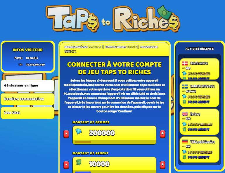 Taps to Riches triche, Taps to Riches triche en ligne, Taps to Riches triche android, Taps to Riches triche Gemmes et Argent gratuit, Taps to Riches triche illimite Gemmes et Argent, Taps to Riches triche ios, Taps to Riches triche ipad, Taps to Riches triche iphone, Taps to Riches gratuit Gemmes et Argent, Taps to Riches triche samsung galaxy, Taps to Riches triche telecharger, Taps to Riches tricher, Taps to Riches tricheu, Taps to Riches tricheur, triche Taps to Riches, code de triche Taps to Riches, Taps to Riches astuce, Taps to Riches astuce en ligne, Taps to Riches astuce android, Taps to Riches astuce gratuit, Taps to Riches astuce ios, Taps to Riches astuce iphone, Taps to Riches astuce telecharger, Taps to Riches astuces, Taps to Riches astuces gratuit, Taps to Riches astuces android, Taps to Riches astuces ios,, Taps to Riches astuces telecharger, Taps to Riches astuce Gemmes et Argent, Taps to Riches cheat, Taps to Riches cheats, Taps to Riches cheat Gemmes et Argent, Taps to Riches cheat gratuit, Taps to Riches cheat iphone, Taps to Riches cheat telecharger, Taps to Riches hack online, Taps to Riches hack generator, Taps to Riches hack android, Taps to Riches hack Gemmes et Argent, Taps to Riches illimité Gemmes et Argent, Taps to Riches mod apk, Taps to Riches mod apk Gemmes et Argent, Taps to Riches mod apk android, Taps to Riches outil, Taps to Riches outil de piratage, Taps to Riches pirater, Taps to Riches pirater en ligne, Taps to Riches pirater android, Taps to Riches pirater Gemmes et Argent, Taps to Riches pirater gratuit, Taps to Riches pirater ios, Taps to Riches pirater iphone, Taps to Riches pirater illimite Gemmes et Argent, Taps to Riches triche jeu, Taps to Riches astuce triche en ligne, comment tricheur sur Taps to Riches, Gemmes et Argent gratuit dans Taps to Riches, Taps to Riches illimite Gemmes et Argent, Taps to Riches hacken, Taps to Riches beschummeln, Taps to Riches betrügen, Taps to Riches betrügen Gemmes et Argent, Taps to Ric