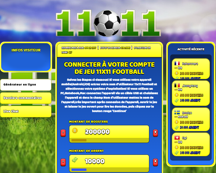 11x11 Football Manager 2017 triche, 11x11 Football Manager 2017 triche en ligne, 11x11 Football Manager 2017 triche android, 11x11 Football Manager 2017 triche Boosters et Argent gratuit, 11x11 Football Manager 2017 triche illimite Boosters et Argent, 11x11 Football Manager 2017 triche ios, 11x11 Football Manager 2017 triche ipad, 11x11 Football Manager 2017 triche iphone, 11x11 Football Manager 2017 gratuit Boosters et Argent, 11x11 Football Manager 2017 triche samsung galaxy, 11x11 Football Manager 2017 triche telecharger, 11x11 Football Manager 2017 tricher, 11x11 Football Manager 2017 tricheu, 11x11 Football Manager 2017 tricheur, triche 11x11 Football Manager 2017, code de triche 11x11 Football Manager 2017, 11x11 Football Manager 2017 astuce, 11x11 Football Manager 2017 astuce en ligne, 11x11 Football Manager 2017 astuce android, 11x11 Football Manager 2017 astuce gratuit, 11x11 Football Manager 2017 astuce ios, 11x11 Football Manager 2017 astuce iphone, 11x11 Football Manager 2017 astuce telecharger, 11x11 Football Manager 2017 astuces, 11x11 Football Manager 2017 astuces gratuit, 11x11 Football Manager 2017 astuces android, 11x11 Football Manager 2017 astuces ios,, 11x11 Football Manager 2017 astuces telecharger, 11x11 Football Manager 2017 astuce Boosters et Argent, 11x11 Football Manager 2017 cheat, 11x11 Football Manager 2017 cheats, 11x11 Football Manager 2017 cheat Boosters et Argent, 11x11 Football Manager 2017 cheat gratuit, 11x11 Football Manager 2017 cheat iphone, 11x11 Football Manager 2017 cheat telecharger, 11x11 Football Manager 2017 hack online, 11x11 Football Manager 2017 hack generator, 11x11 Football Manager 2017 hack android, 11x11 Football Manager 2017 hack Boosters et Argent, 11x11 Football Manager 2017 illimité Boosters et Argent, 11x11 Football Manager 2017 mod apk, 11x11 Football Manager 2017 mod apk Boosters et Argent, 11x11 Football Manager 2017 mod apk android, 11x11 Football Manager 2017 outil, 11x11 Football Manager 2017 outil de piratage, 11x11 Football Manager 2017 pirater, 11x11 Football Manager 2017 pirater en ligne, 11x11 Football Manager 2017 pirater android, 11x11 Football Manager 2017 pirater Boosters et Argent, 11x11 Football Manager 2017 pirater gratuit, 11x11 Football Manager 2017 pirater ios, 11x11 Football Manager 2017 pirater iphone, 11x11 Football Manager 2017 pirater illimite Boosters et Argent, 11x11 Football Manager 2017 triche jeu, 11x11 Football Manager 2017 astuce triche en ligne, comment tricheur sur 11x11 Football Manager 2017, Boosters et Argent gratuit dans 11x11 Football Manager 2017, 11x11 Football Manager 2017 illimite Boosters et Argent, 11x11 Football Manager 2017 hacken, 11x11 Football Manager 2017 beschummeln, 11x11 Football Manager 2017 betrügen, 11x11 Football Manager 2017 betrügen Boosters et Argent, 11x11 Football Manager 2017 unbegrenzt Boosters et Argent, 11x11 Football Manager 2017 Boosters et Argent frei, 11x11 Football Manager 2017 hacken Boosters et Argent, 11x11 Football Manager 2017 Boosters et Argent gratuito, 11x11 Football Manager 2017 mod Boosters et Argent, 11x11 Football Manager 2017 trucchi, 11x11 Football Manager 2017 engañar