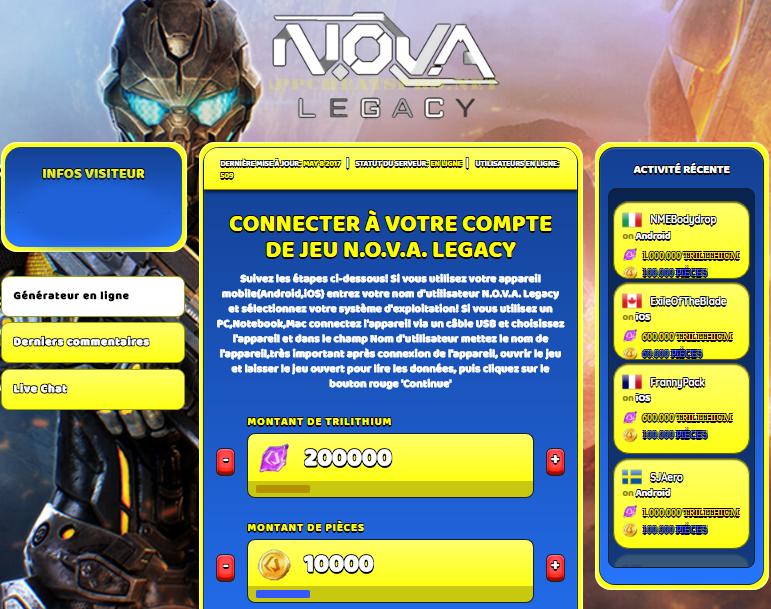 N.O.V.A. Legacy triche, N.O.V.A. Legacy triche en ligne, N.O.V.A. Legacy triche android, N.O.V.A. Legacy triche Trilithium et Pièces gratuit, N.O.V.A. Legacy triche illimite Trilithium et Pièces, N.O.V.A. Legacy triche ios, N.O.V.A. Legacy triche ipad, N.O.V.A. Legacy triche iphone, N.O.V.A. Legacy gratuit Trilithium et Pièces, N.O.V.A. Legacy triche samsung galaxy, N.O.V.A. Legacy triche telecharger, N.O.V.A. Legacy tricher, N.O.V.A. Legacy tricheu, N.O.V.A. Legacy tricheur, triche N.O.V.A. Legacy, code de triche N.O.V.A. Legacy, N.O.V.A. Legacy astuce, N.O.V.A. Legacy astuce en ligne, N.O.V.A. Legacy astuce android, N.O.V.A. Legacy astuce gratuit, N.O.V.A. Legacy astuce ios, N.O.V.A. Legacy astuce iphone, N.O.V.A. Legacy astuce telecharger, N.O.V.A. Legacy astuces, N.O.V.A. Legacy astuces gratuit, N.O.V.A. Legacy astuces android, N.O.V.A. Legacy astuces ios,, N.O.V.A. Legacy astuces telecharger, N.O.V.A. Legacy astuce Trilithium et Pièces, N.O.V.A. Legacy cheat, N.O.V.A. Legacy cheats, N.O.V.A. Legacy cheat Trilithium et Pièces, N.O.V.A. Legacy cheat gratuit, N.O.V.A. Legacy cheat iphone, N.O.V.A. Legacy cheat telecharger, N.O.V.A. Legacy hack online, N.O.V.A. Legacy hack generator, N.O.V.A. Legacy hack android, N.O.V.A. Legacy hack Trilithium et Pièces, N.O.V.A. Legacy illimité Trilithium et Pièces, N.O.V.A. Legacy mod apk, N.O.V.A. Legacy mod apk Trilithium et Pièces, N.O.V.A. Legacy mod apk android, N.O.V.A. Legacy outil, N.O.V.A. Legacy outil de piratage, N.O.V.A. Legacy pirater, N.O.V.A. Legacy pirater en ligne, N.O.V.A. Legacy pirater android, N.O.V.A. Legacy pirater Trilithium et Pièces, N.O.V.A. Legacy pirater gratuit, N.O.V.A. Legacy pirater ios, N.O.V.A. Legacy pirater iphone, N.O.V.A. Legacy pirater illimite Trilithium et Pièces, N.O.V.A. Legacy triche jeu, N.O.V.A. Legacy astuce triche en ligne, comment tricheur sur N.O.V.A. Legacy, Trilithium et Pièces gratuit dans N.O.V.A. Legacy, N.O.V.A. Legacy illimite Trilithium et Pièces, N.O.V.A. Legacy hacken,