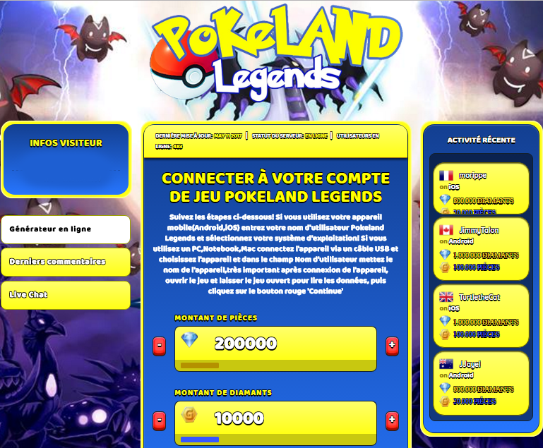 Pokeland Legends triche, Pokeland Legends triche en ligne, Pokeland Legends triche android, Pokeland Legends triche Diamants et Pièces gratuit, Pokeland Legends triche illimite Diamants et Pièces, Pokeland Legends triche ios, Pokeland Legends triche ipad, Pokeland Legends triche iphone, Pokeland Legends gratuit Diamants et Pièces, Pokeland Legends triche samsung galaxy, Pokeland Legends triche telecharger, Pokeland Legends tricher, Pokeland Legends tricheu, Pokeland Legends tricheur, triche Pokeland Legends, code de triche Pokeland Legends, Pokeland Legends astuce, Pokeland Legends astuce en ligne, Pokeland Legends astuce android, Pokeland Legends astuce gratuit, Pokeland Legends astuce ios, Pokeland Legends astuce iphone, Pokeland Legends astuce telecharger, Pokeland Legends astuces, Pokeland Legends astuces gratuit, Pokeland Legends astuces android, Pokeland Legends astuces ios,, Pokeland Legends astuces telecharger, Pokeland Legends astuce Diamants et Pièces, Pokeland Legends cheat, Pokeland Legends cheats, Pokeland Legends cheat Diamants et Pièces, Pokeland Legends cheat gratuit, Pokeland Legends cheat iphone, Pokeland Legends cheat telecharger, Pokeland Legends hack online, Pokeland Legends hack generator, Pokeland Legends hack android, Pokeland Legends hack Diamants et Pièces, Pokeland Legends illimité Diamants et Pièces, Pokeland Legends mod apk, Pokeland Legends mod apk Diamants et Pièces, Pokeland Legends mod apk android, Pokeland Legends outil, Pokeland Legends outil de piratage, Pokeland Legends pirater, Pokeland Legends pirater en ligne, Pokeland Legends pirater android, Pokeland Legends pirater Diamants et Pièces, Pokeland Legends pirater gratuit, Pokeland Legends pirater ios, Pokeland Legends pirater iphone, Pokeland Legends pirater illimite Diamants et Pièces, Pokeland Legends triche jeu, Pokeland Legends astuce triche en ligne, comment tricheur sur Pokeland Legends, Diamants et Pièces gratuit dans Pokeland Legends, Pokeland Legends illimite Diamants et Pièces, Pokeland Legends hacken, Pokeland Legends beschummeln, Pokeland Legends betrügen, Pokeland Legends betrügen Diamants et Pièces, Pokeland Legends unbegrenzt Diamants et Pièces, Pokeland Legends Diamants et Pièces frei, Pokeland Legends hacken Diamants et Pièces, Pokeland Legends Diamants et Pièces gratuito, Pokeland Legends mod Diamants et Pièces, Pokeland Legends trucchi, Pokeland Legends engañar