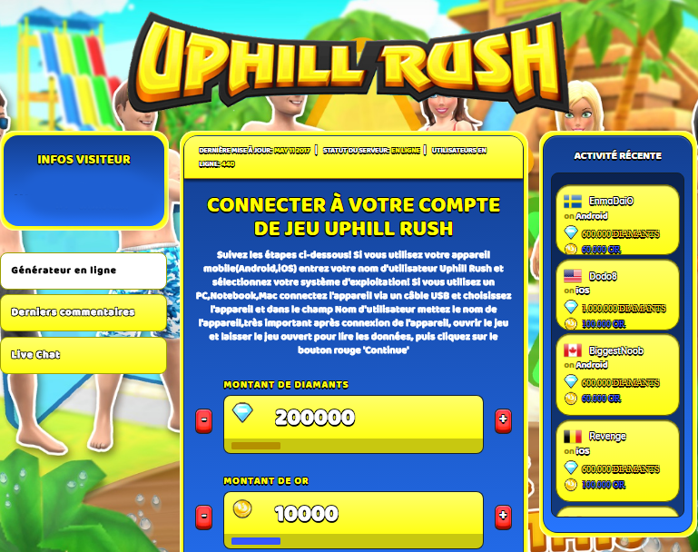 Uphill Rush triche, Uphill Rush triche en ligne, Uphill Rush triche android, Uphill Rush triche Diamants et Or gratuit, Uphill Rush triche illimite Diamants et Or, Uphill Rush triche ios, Uphill Rush triche ipad, Uphill Rush triche iphone, Uphill Rush gratuit Diamants et Or, Uphill Rush triche samsung galaxy, Uphill Rush triche telecharger, Uphill Rush tricher, Uphill Rush tricheu, Uphill Rush tricheur, triche Uphill Rush, code de triche Uphill Rush, Uphill Rush astuce, Uphill Rush astuce en ligne, Uphill Rush astuce android, Uphill Rush astuce gratuit, Uphill Rush astuce ios, Uphill Rush astuce iphone, Uphill Rush astuce telecharger, Uphill Rush astuces, Uphill Rush astuces gratuit, Uphill Rush astuces android, Uphill Rush astuces ios,, Uphill Rush astuces telecharger, Uphill Rush astuce Diamants et Or, Uphill Rush cheat, Uphill Rush cheats, Uphill Rush cheat Diamants et Or, Uphill Rush cheat gratuit, Uphill Rush cheat iphone, Uphill Rush cheat telecharger, Uphill Rush hack online, Uphill Rush hack generator, Uphill Rush hack android, Uphill Rush hack Diamants et Or, Uphill Rush illimité Diamants et Or, Uphill Rush mod apk, Uphill Rush mod apk Diamants et Or, Uphill Rush mod apk android, Uphill Rush outil, Uphill Rush outil de piratage, Uphill Rush pirater, Uphill Rush pirater en ligne, Uphill Rush pirater android, Uphill Rush pirater Diamants et Or, Uphill Rush pirater gratuit, Uphill Rush pirater ios, Uphill Rush pirater iphone, Uphill Rush pirater illimite Diamants et Or, Uphill Rush triche jeu, Uphill Rush astuce triche en ligne, comment tricheur sur Uphill Rush, Diamants et Or gratuit dans Uphill Rush, Uphill Rush illimite Diamants et Or, Uphill Rush hacken, Uphill Rush beschummeln, Uphill Rush betrügen, Uphill Rush betrügen Diamants et Or, Uphill Rush unbegrenzt Diamants et Or, Uphill Rush Diamants et Or frei, Uphill Rush hacken Diamants et Or, Uphill Rush Diamants et Or gratuito, Uphill Rush mod Diamants et Or, Uphill Rush trucchi, Uphill Rush engañar
