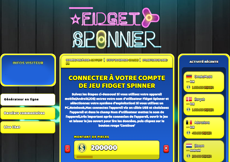 Fidget Spinner triche, Fidget Spinner triche en ligne, Fidget Spinner triche android, Fidget Spinner triche Pieces gratuit, Fidget Spinner triche illimite Pieces, Fidget Spinner triche ios, Fidget Spinner triche ipad, Fidget Spinner triche iphone, Fidget Spinner gratuit Pieces, Fidget Spinner triche samsung galaxy, Fidget Spinner triche telecharger, Fidget Spinner tricher, Fidget Spinner tricheu, Fidget Spinner tricheur, triche Fidget Spinner, code de triche Fidget Spinner, Fidget Spinner astuce, Fidget Spinner astuce en ligne, Fidget Spinner astuce android, Fidget Spinner astuce gratuit, Fidget Spinner astuce ios, Fidget Spinner astuce iphone, Fidget Spinner astuce telecharger, Fidget Spinner astuces, Fidget Spinner astuces gratuit, Fidget Spinner astuces android, Fidget Spinner astuces ios,, Fidget Spinner astuces telecharger, Fidget Spinner astuce Pieces, Fidget Spinner cheat, Fidget Spinner cheats, Fidget Spinner cheat Pieces, Fidget Spinner cheat gratuit, Fidget Spinner cheat iphone, Fidget Spinner cheat telecharger, Fidget Spinner hack online, Fidget Spinner hack generator, Fidget Spinner hack android, Fidget Spinner hack Pieces, Fidget Spinner illimité Pieces, Fidget Spinner mod apk, Fidget Spinner mod apk Pieces, Fidget Spinner mod apk android, Fidget Spinner outil, Fidget Spinner outil de piratage, Fidget Spinner pirater, Fidget Spinner pirater en ligne, Fidget Spinner pirater android, Fidget Spinner pirater Pieces, Fidget Spinner pirater gratuit, Fidget Spinner pirater ios, Fidget Spinner pirater iphone, Fidget Spinner pirater illimite Pieces, Fidget Spinner triche jeu, Fidget Spinner astuce triche en ligne, comment tricheur sur Fidget Spinner, Pieces gratuit dans Fidget Spinner, Fidget Spinner illimite Pieces, Fidget Spinner hacken, Fidget Spinner beschummeln, Fidget Spinner betrügen, Fidget Spinner betrügen Pieces, Fidget Spinner unbegrenzt Pieces, Fidget Spinner Pieces frei, Fidget Spinner hacken Pieces, Fidget Spinner Pieces gratuito, Fidget Spinner mod Pieces, Fidget Spinner trucchi, Fidget Spinner engañar