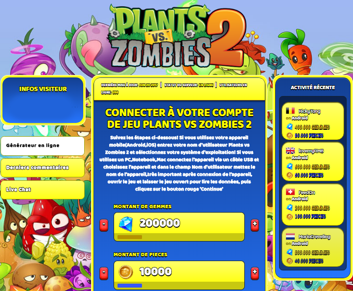 Plants vs Zombies 2 triche, Plants vs Zombies 2 triche en ligne, Plants vs Zombies 2 triche android, Plants vs Zombies 2 triche Gemmes et Pieces gratuit, Plants vs Zombies 2 triche illimite Gemmes et Pieces, Plants vs Zombies 2 triche ios, Plants vs Zombies 2 triche ipad, Plants vs Zombies 2 triche iphone, Plants vs Zombies 2 gratuit Gemmes et Pieces, Plants vs Zombies 2 triche samsung galaxy, Plants vs Zombies 2 triche telecharger, Plants vs Zombies 2 tricher, Plants vs Zombies 2 tricheu, Plants vs Zombies 2 tricheur, triche Plants vs Zombies 2, code de triche Plants vs Zombies 2, Plants vs Zombies 2 astuce, Plants vs Zombies 2 astuce en ligne, Plants vs Zombies 2 astuce android, Plants vs Zombies 2 astuce gratuit, Plants vs Zombies 2 astuce ios, Plants vs Zombies 2 astuce iphone, Plants vs Zombies 2 astuce telecharger, Plants vs Zombies 2 astuces, Plants vs Zombies 2 astuces gratuit, Plants vs Zombies 2 astuces android, Plants vs Zombies 2 astuces ios,, Plants vs Zombies 2 astuces telecharger, Plants vs Zombies 2 astuce Gemmes et Pieces, Plants vs Zombies 2 cheat, Plants vs Zombies 2 cheats, Plants vs Zombies 2 cheat Gemmes et Pieces, Plants vs Zombies 2 cheat gratuit, Plants vs Zombies 2 cheat iphone, Plants vs Zombies 2 cheat telecharger, Plants vs Zombies 2 hack online, Plants vs Zombies 2 hack generator, Plants vs Zombies 2 hack android, Plants vs Zombies 2 hack Gemmes et Pieces, Plants vs Zombies 2 illimité Gemmes et Pieces, Plants vs Zombies 2 mod apk, Plants vs Zombies 2 mod apk Gemmes et Pieces, Plants vs Zombies 2 mod apk android, Plants vs Zombies 2 outil, Plants vs Zombies 2 outil de piratage, Plants vs Zombies 2 pirater, Plants vs Zombies 2 pirater en ligne, Plants vs Zombies 2 pirater android, Plants vs Zombies 2 pirater Gemmes et Pieces, Plants vs Zombies 2 pirater gratuit, Plants vs Zombies 2 pirater ios, Plants vs Zombies 2 pirater iphone, Plants vs Zombies 2 pirater illimite Gemmes et Pieces, Plants vs Zombies 2 triche jeu, Plants vs Zombies 2 astuce triche en ligne, comment tricheur sur Plants vs Zombies 2, Gemmes et Pieces gratuit dans Plants vs Zombies 2, Plants vs Zombies 2 illimite Gemmes et Pieces, Plants vs Zombies 2 hacken, Plants vs Zombies 2 beschummeln, Plants vs Zombies 2 betrügen, Plants vs Zombies 2 betrügen Gemmes et Pieces, Plants vs Zombies 2 unbegrenzt Gemmes et Pieces, Plants vs Zombies 2 Gemmes et Pieces frei, Plants vs Zombies 2 hacken Gemmes et Pieces, Plants vs Zombies 2 Gemmes et Pieces gratuito, Plants vs Zombies 2 mod Gemmes et Pieces, Plants vs Zombies 2 trucchi, Plants vs Zombies 2 engañar