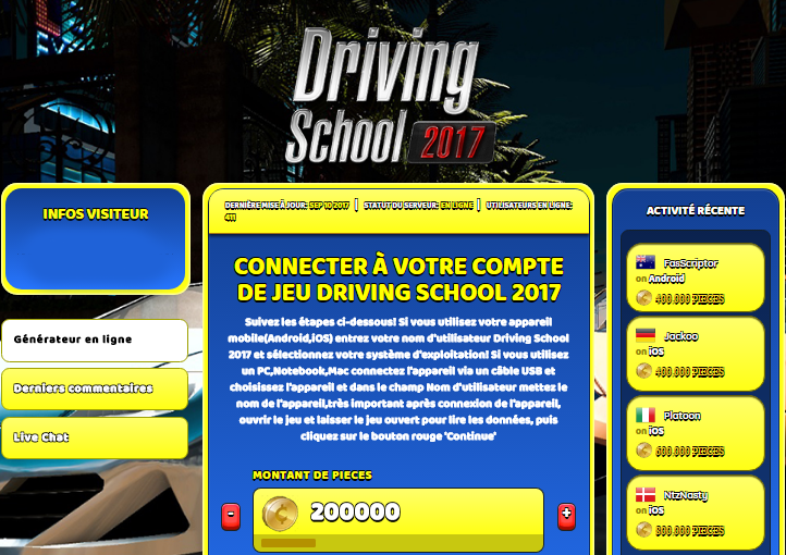 Driving School 2017 triche, Driving School 2017 triche en ligne, Driving School 2017 triche android, Driving School 2017 triche Pieces gratuit, Driving School 2017 triche illimite Pieces, Driving School 2017 triche ios, Driving School 2017 triche ipad, Driving School 2017 triche iphone, Driving School 2017 gratuit Pieces, Driving School 2017 triche samsung galaxy, Driving School 2017 triche telecharger, Driving School 2017 tricher, Driving School 2017 tricheu, Driving School 2017 tricheur, triche Driving School 2017, code de triche Driving School 2017, Driving School 2017 astuce, Driving School 2017 astuce en ligne, Driving School 2017 astuce android, Driving School 2017 astuce gratuit, Driving School 2017 astuce ios, Driving School 2017 astuce iphone, Driving School 2017 astuce telecharger, Driving School 2017 astuces, Driving School 2017 astuces gratuit, Driving School 2017 astuces android, Driving School 2017 astuces ios,, Driving School 2017 astuces telecharger, Driving School 2017 astuce Pieces, Driving School 2017 cheat, Driving School 2017 cheats, Driving School 2017 cheat Pieces, Driving School 2017 cheat gratuit, Driving School 2017 cheat iphone, Driving School 2017 cheat telecharger, Driving School 2017 hack online, Driving School 2017 hack generator, Driving School 2017 hack android, Driving School 2017 hack Pieces, Driving School 2017 illimité Pieces, Driving School 2017 mod apk, Driving School 2017 mod apk Pieces, Driving School 2017 mod apk android, Driving School 2017 outil, Driving School 2017 outil de piratage, Driving School 2017 pirater, Driving School 2017 pirater en ligne, Driving School 2017 pirater android, Driving School 2017 pirater Pieces, Driving School 2017 pirater gratuit, Driving School 2017 pirater ios, Driving School 2017 pirater iphone, Driving School 2017 pirater illimite Pieces, Driving School 2017 triche jeu, Driving School 2017 astuce triche en ligne, comment tricheur sur Driving School 2017, Pieces gratuit dans Driving School 2017, Driving School 2017 illimite Pieces, Driving School 2017 hacken, Driving School 2017 beschummeln, Driving School 2017 betrügen, Driving School 2017 betrügen Pieces, Driving School 2017 unbegrenzt Pieces, Driving School 2017 Pieces frei, Driving School 2017 hacken Pieces, Driving School 2017 Pieces gratuito, Driving School 2017 mod Pieces, Driving School 2017 trucchi, Driving School 2017 engañar