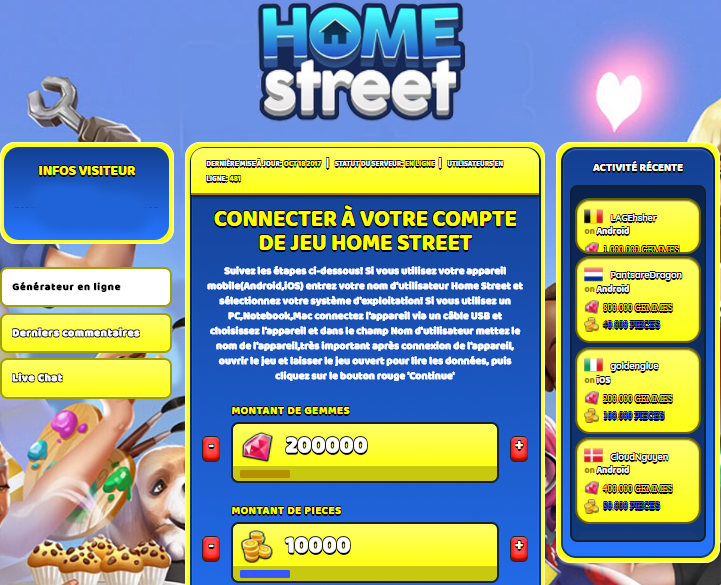 Home Street triche, Home Street triche en ligne, Home Street triche android, Home Street triche Gemmes et Pieces gratuit, Home Street triche illimite Gemmes et Pieces, Home Street triche ios, Home Street triche ipad, Home Street triche iphone, Home Street gratuit Gemmes et Pieces, Home Street triche samsung galaxy, Home Street triche telecharger, Home Street tricher, Home Street tricheu, Home Street tricheur, triche Home Street, code de triche Home Street, Home Street astuce, Home Street astuce en ligne, Home Street astuce android, Home Street astuce gratuit, Home Street astuce ios, Home Street astuce iphone, Home Street astuce telecharger, Home Street astuces, Home Street astuces gratuit, Home Street astuces android, Home Street astuces ios,, Home Street astuces telecharger, Home Street astuce Gemmes et Pieces, Home Street cheat, Home Street cheats, Home Street cheat Gemmes et Pieces, Home Street cheat gratuit, Home Street cheat iphone, Home Street cheat telecharger, Home Street hack online, Home Street hack generator, Home Street hack android, Home Street hack Gemmes et Pieces, Home Street illimité Gemmes et Pieces, Home Street mod apk, Home Street mod apk Gemmes et Pieces, Home Street mod apk android, Home Street outil, Home Street outil de piratage, Home Street pirater, Home Street pirater en ligne, Home Street pirater android, Home Street pirater Gemmes et Pieces, Home Street pirater gratuit, Home Street pirater ios, Home Street pirater iphone, Home Street pirater illimite Gemmes et Pieces, Home Street triche jeu, Home Street astuce triche en ligne, comment tricheur sur Home Street, Gemmes et Pieces gratuit dans Home Street, Home Street illimite Gemmes et Pieces, Home Street hacken, Home Street beschummeln, Home Street betrügen, Home Street betrügen Gemmes et Pieces, Home Street unbegrenzt Gemmes et Pieces, Home Street Gemmes et Pieces frei, Home Street hacken Gemmes et Pieces, Home Street Gemmes et Pieces gratuito, Home Street mod Gemmes et Pieces, Home Street trucchi, Home Street engañar