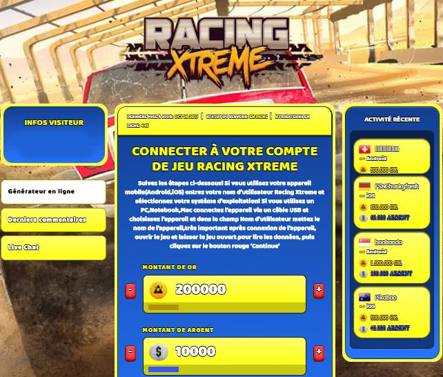 Racing Xtreme triche, Racing Xtreme triche en ligne, Racing Xtreme triche android, Racing Xtreme triche Or et Argent gratuit, Racing Xtreme triche illimite Or et Argent, Racing Xtreme triche ios, Racing Xtreme triche ipad, Racing Xtreme triche iphone, Racing Xtreme gratuit Or et Argent, Racing Xtreme triche samsung galaxy, Racing Xtreme triche telecharger, Racing Xtreme tricher, Racing Xtreme tricheu, Racing Xtreme tricheur, triche Racing Xtreme, code de triche Racing Xtreme, Racing Xtreme astuce, Racing Xtreme astuce en ligne, Racing Xtreme astuce android, Racing Xtreme astuce gratuit, Racing Xtreme astuce ios, Racing Xtreme astuce iphone, Racing Xtreme astuce telecharger, Racing Xtreme astuces, Racing Xtreme astuces gratuit, Racing Xtreme astuces android, Racing Xtreme astuces ios,, Racing Xtreme astuces telecharger, Racing Xtreme astuce Or et Argent, Racing Xtreme cheat, Racing Xtreme cheats, Racing Xtreme cheat Or et Argent, Racing Xtreme cheat gratuit, Racing Xtreme cheat iphone, Racing Xtreme cheat telecharger, Racing Xtreme hack online, Racing Xtreme hack generator, Racing Xtreme hack android, Racing Xtreme hack Or et Argent, Racing Xtreme illimité Or et Argent, Racing Xtreme mod apk, Racing Xtreme mod apk Or et Argent, Racing Xtreme mod apk android, Racing Xtreme outil, Racing Xtreme outil de piratage, Racing Xtreme pirater, Racing Xtreme pirater en ligne, Racing Xtreme pirater android, Racing Xtreme pirater Or et Argent, Racing Xtreme pirater gratuit, Racing Xtreme pirater ios, Racing Xtreme pirater iphone, Racing Xtreme pirater illimite Or et Argent, Racing Xtreme triche jeu, Racing Xtreme astuce triche en ligne, comment tricheur sur Racing Xtreme, Or et Argent gratuit dans Racing Xtreme, Racing Xtreme illimite Or et Argent, Racing Xtreme hacken, Racing Xtreme beschummeln, Racing Xtreme betrügen, Racing Xtreme betrügen Or et Argent, Racing Xtreme unbegrenzt Or et Argent, Racing Xtreme Or et Argent frei, Racing Xtreme hacken Or et Argent, Racing Xtreme Or e