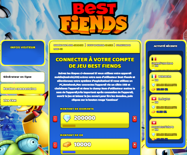 Best Fiends triche, Best Fiends triche en ligne, Best Fiends triche android, Best Fiends triche Diamants et Or gratuit, Best Fiends triche illimite Diamants et Or, Best Fiends triche ios, Best Fiends triche ipad, Best Fiends triche iphone, Best Fiends gratuit Diamants et Or, Best Fiends triche samsung galaxy, Best Fiends triche telecharger, Best Fiends tricher, Best Fiends tricheu, Best Fiends tricheur, triche Best Fiends, code de triche Best Fiends, Best Fiends astuce, Best Fiends astuce en ligne, Best Fiends astuce android, Best Fiends astuce gratuit, Best Fiends astuce ios, Best Fiends astuce iphone, Best Fiends astuce telecharger, Best Fiends astuces, Best Fiends astuces gratuit, Best Fiends astuces android, Best Fiends astuces ios,, Best Fiends astuces telecharger, Best Fiends astuce Diamants et Or, Best Fiends cheat, Best Fiends cheats, Best Fiends cheat Diamants et Or, Best Fiends cheat gratuit, Best Fiends cheat iphone, Best Fiends cheat telecharger, Best Fiends hack online, Best Fiends hack generator, Best Fiends hack android, Best Fiends hack Diamants et Or, Best Fiends illimité Diamants et Or, Best Fiends mod apk, Best Fiends mod apk Diamants et Or, Best Fiends mod apk android, Best Fiends outil, Best Fiends outil de piratage, Best Fiends pirater, Best Fiends pirater en ligne, Best Fiends pirater android, Best Fiends pirater Diamants et Or, Best Fiends pirater gratuit, Best Fiends pirater ios, Best Fiends pirater iphone, Best Fiends pirater illimite Diamants et Or, Best Fiends triche jeu, Best Fiends astuce triche en ligne, comment tricheur sur Best Fiends, Diamants et Or gratuit dans Best Fiends, Best Fiends illimite Diamants et Or, Best Fiends hacken, Best Fiends beschummeln, Best Fiends betrügen, Best Fiends betrügen Diamants et Or, Best Fiends unbegrenzt Diamants et Or, Best Fiends Diamants et Or frei, Best Fiends hacken Diamants et Or, Best Fiends Diamants et Or gratuito, Best Fiends mod Diamants et Or, Best Fiends trucchi, Best Fiends engañar